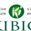 Kibio-Testerinnen