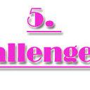 5. Challengetag