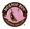 Beanie Bee Coffee Deluxe