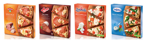 freiberger_pizza_selection