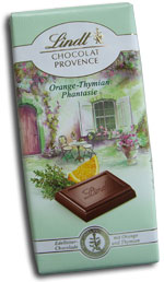 lindt_provence