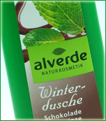 alverde_winter_t