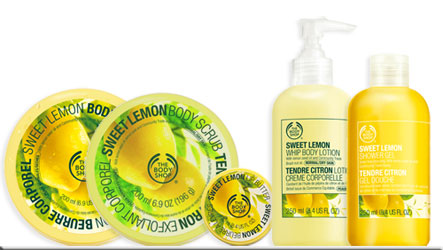 bodyshop_sweetlemon