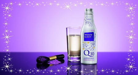 beautywater® Q10