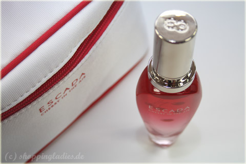Escada: Cherry in the Air