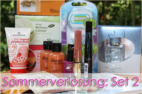 sommerset2