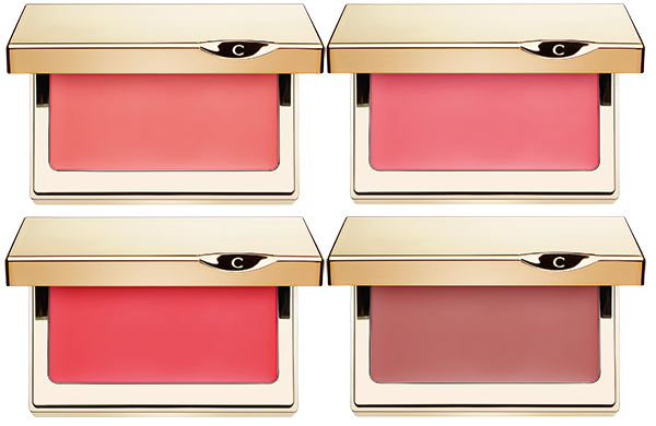 Multi-Blush Creme-Rouge